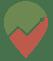 Logo Pin Transparent