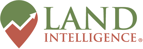 Logo-with-name_color_small