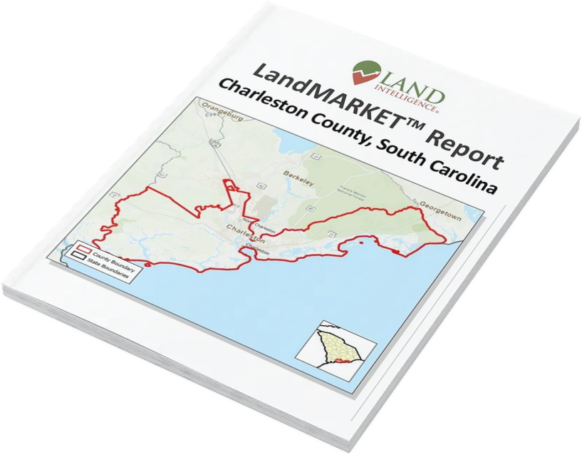 charleston-county-land-market-report